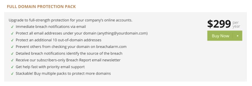 Breach-Alarm-domain.png